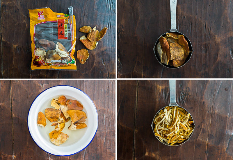 how to make good thai food