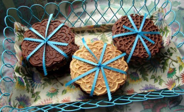 The Best Italian Wedding Cookies
