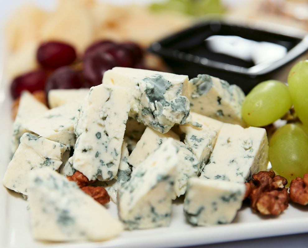 French_Blue_Cheese