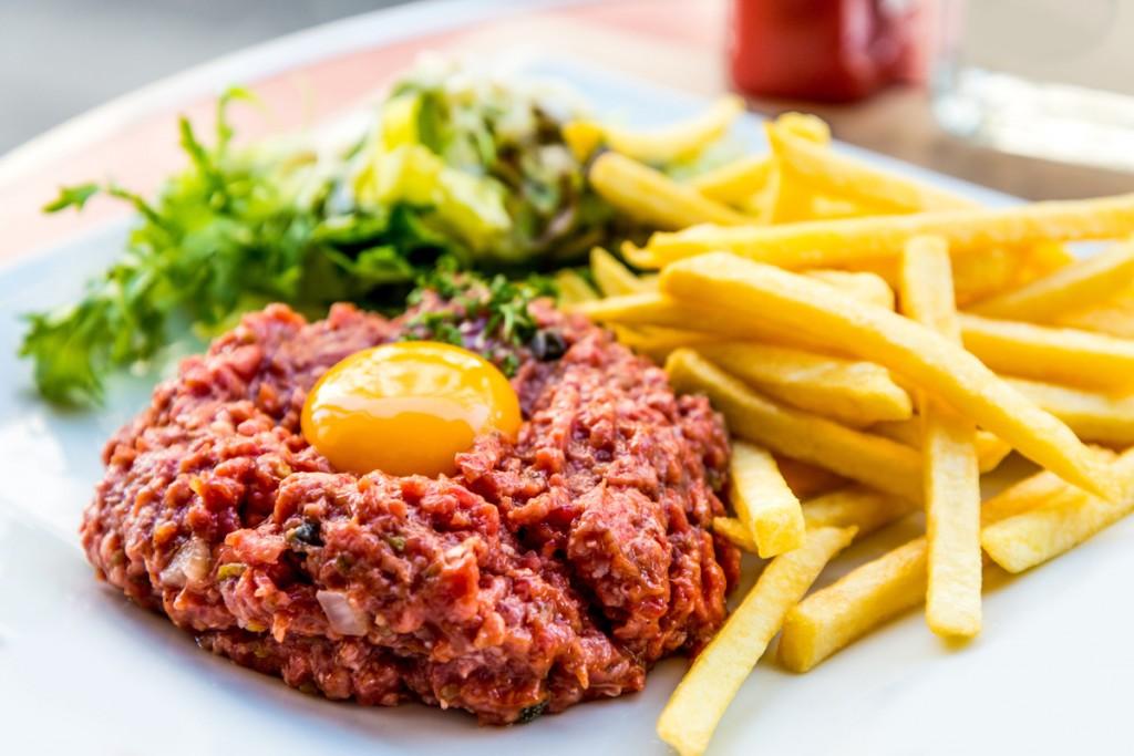 Steak_Tartare