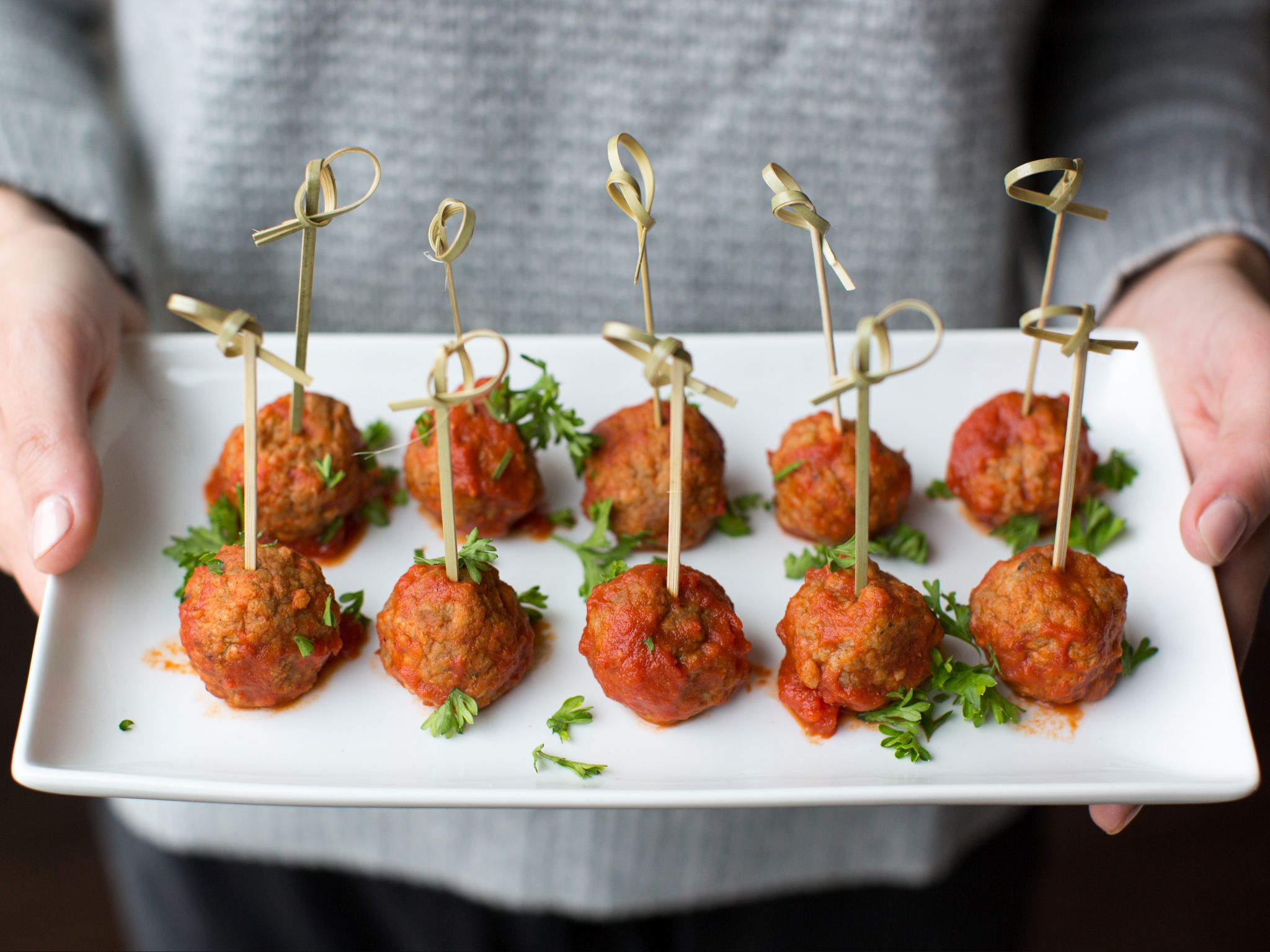 Turkey meatballs archives good food channel delicious healthy turkey meatballs cooking tips forumfinder Image collections