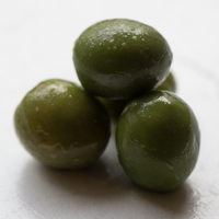 Beauty 20  20calevestrano 20olives 20  200572 thumb