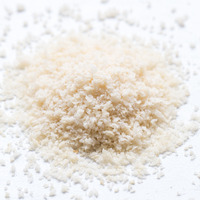 Beauty 20  20panko 20breadcrumbs 9718 thumb