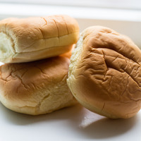 Beauty 20  20potato 20buns 20  200521 thumb