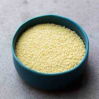 Beauty couscous 7481 thumb