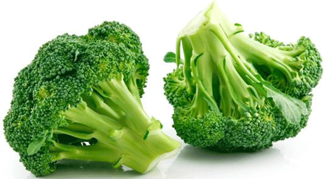 7 Detoxifying Veggies That You Must Include in Your Diet