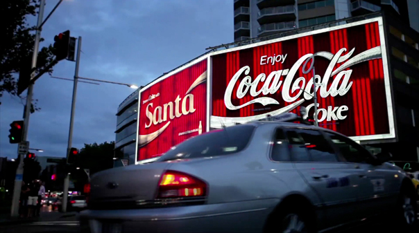 Learn From Coke's brand Building Trend in China