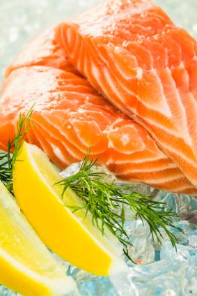 The Ways To Keep Seafood Fresh: Smart Storage