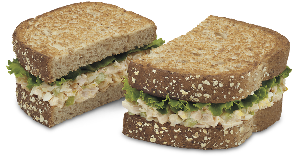 Recipe Of Chicken Salad Sandwich