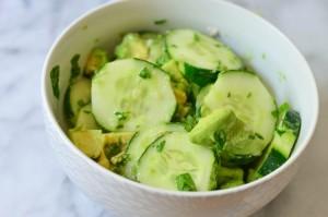 Cucumber Salad-2