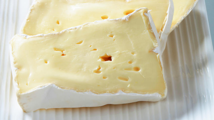 Vulto Soft Cheeses Recalled Due to Listeria Concerns