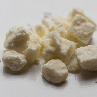 Beauty 20  20crumbled 20feta 20  208014 thumb