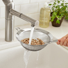 Stainless_Steel_Strainer_1829.jpg