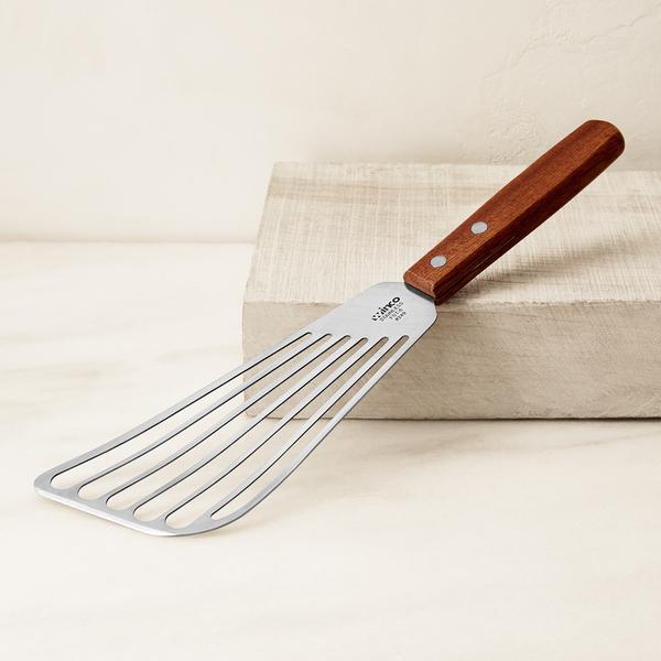 slotted_spatula_10073.jpg
