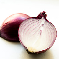 Beauty 20  20red 20onion 3003 thumb
