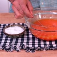How to salt 340x340 thumb