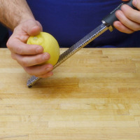 Citrus zest square1 thumb